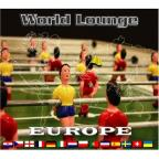 World Lounge: Europe