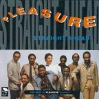 Straight Ahead: Best Of Pleasure Vol 1