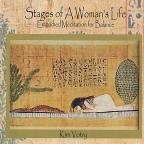 Stages Of A Womans Life-Embodied Meditation For Ba
