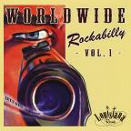Worldwide Rockabilly 1