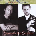 Fuegokoori: Beneath The Surface