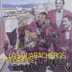 Legends of Cuban Music, Vol. 7