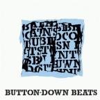 Button Down Beats