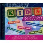 Ultimate Kids Praise
