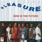 Now Is Future: Best Of Pleasure