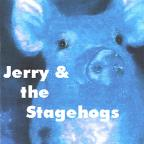 Jerry & The Stagehogs