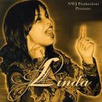 NWJ Productions Presents: Linda