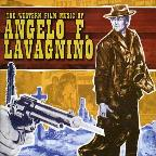 Western Film Music of Angelo Lavagnino