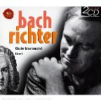 J.S. Bach: Well Tempered Clavier Book 1