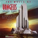 Music of Vangelis