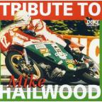 Tribute To Mike Hailwood