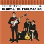 Very Best Of Gerry & Pacemakers