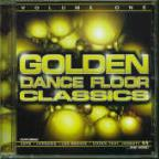 Golden Dance Floor Classics V.1