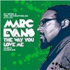 Way You Love Me Album Sampler