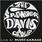 Live At Blues Garage 2006