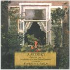 A. Arensky: Suite Nos. 1 and 3