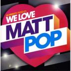Almighty Presents: We Love Matt Pop