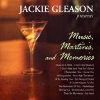 Music, Martinis and Memories