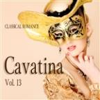 Classical Romance: Cavatina, Vol. 13