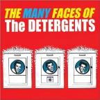 Many Faces of the Detergents