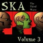 Ska: The Third Wave Vol. 3