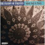 Passion of Pakistan