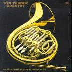 Tom Varner Quartet