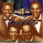 Swing Time Doo Wop
