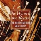 Wind in the Reeds: The Northumbrian Smallpies