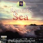 Relaxing With Nature: Romantic Sea