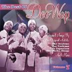Best of Doo Wop, Vol. 7