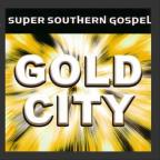 Super Southern Gospel