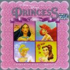 Disney's Princess Collection