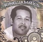 King Jammy's: Selector's Choice, Vol. 1