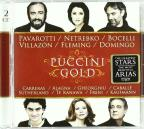 Puccini Gold