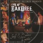 Live At Oak Tree: the Series