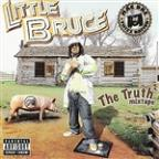 Truth Mixtape