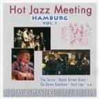Hot Jazz Meeting Hamburg 68