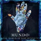 Mundo World Of