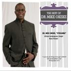 Best Of Dr. Mike Okeke