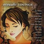 Acoustic Lounge, Vol. 3