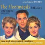 I Believe - Unplugged 1959-1961