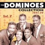 Dominoes Collection 1951-59, Vol. 2