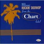Miami Rockin' Doowop from the Chart Label