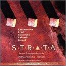 Strata / James Stern, Nathan Williams, Audrey Andrist