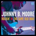 Rockin' in the Same Old Boat