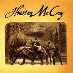 Houston McCoy