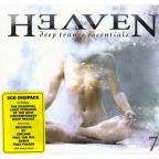 Heaven Deep Trance Essentials Vol. 7 - Heaven Deep Trance Essentials