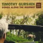 Songs Along The Highway