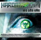 Hardbase.FM: We Are One